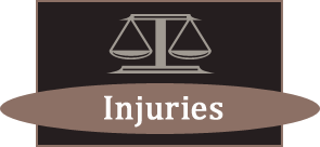 Injuries- Law Firm